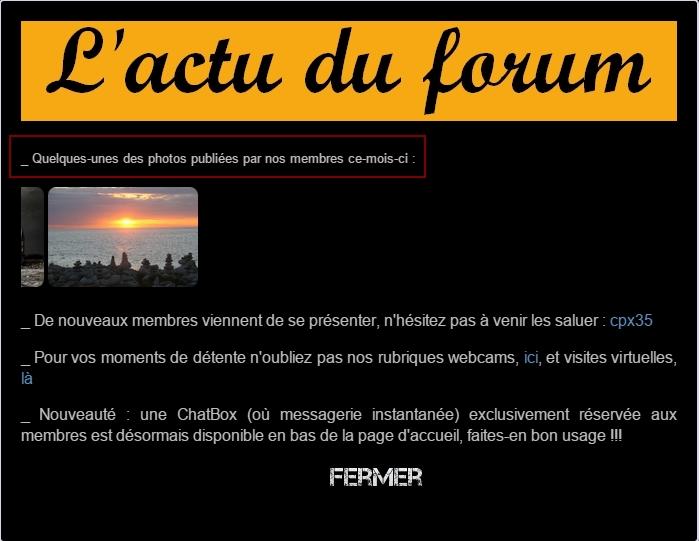 333 - Création d'un pop-up de menu sur la page d'accueil du forum ? - Page 3 Sans_t12