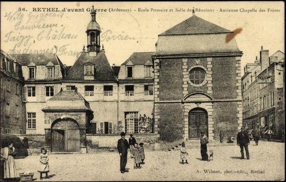 Cartes postales ville,villagescpa par odre alphabétique. - Page 2 40463710