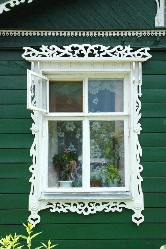 Des fenêtres d'hier et d'aujourd'hui. - Page 20 Il_57010