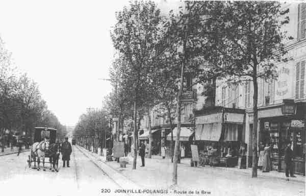 Cartes postales ville,villagescpa par odre alphabétique. - Page 2 P-94-j10