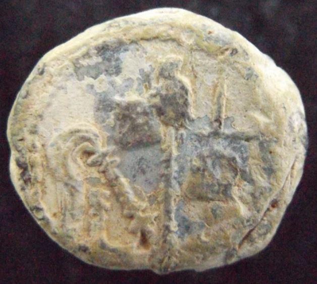Les monnaies antiques en plomb Plomb_11