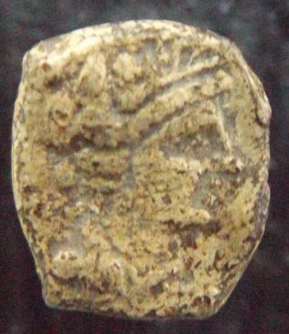 Les monnaies antiques en plomb Plomb_12