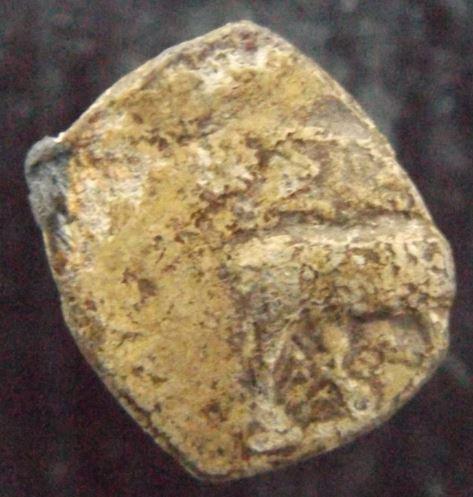 Les monnaies antiques en plomb Plomb_13