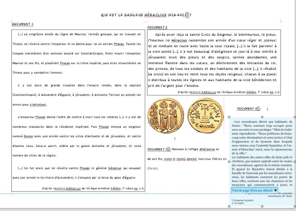 Conseils pour des adaptations (élèves dys- et autres) - Page 2 Exempl10