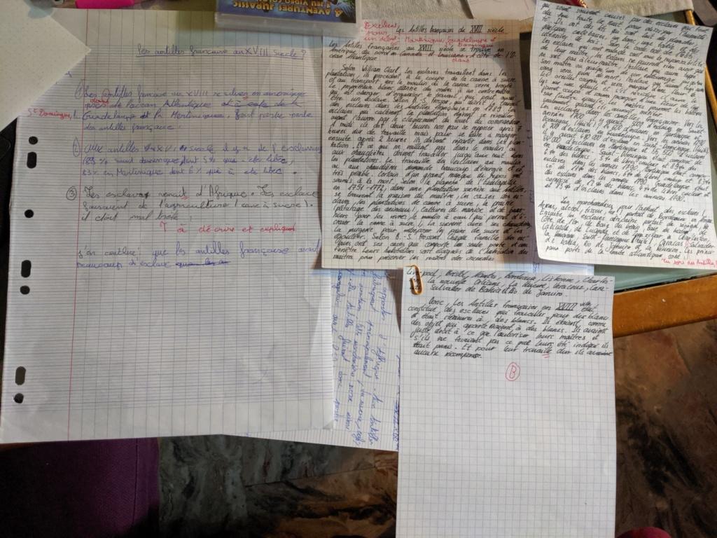 [HG] Aider les lycéens à rédiger Img_2014