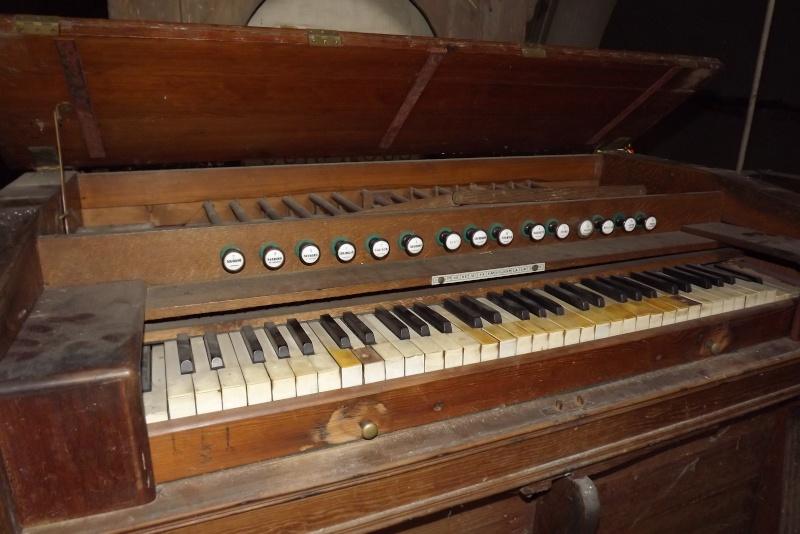 Harmonium en Cambresis Dscf1812