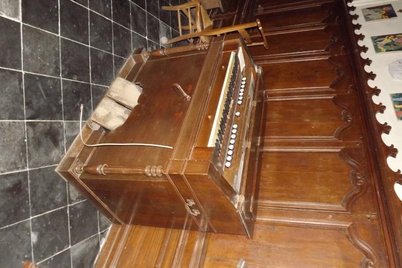 Harmonium en Cambresis Dscf1813