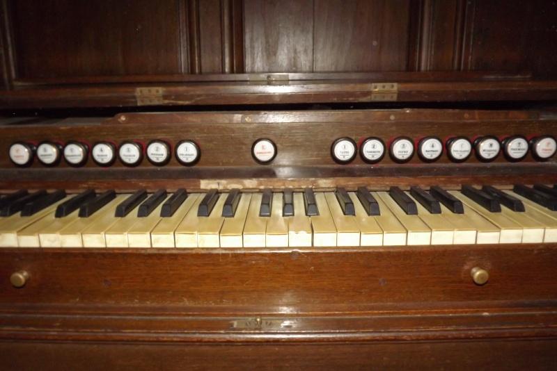 Harmonium en Cambresis Dscf1814