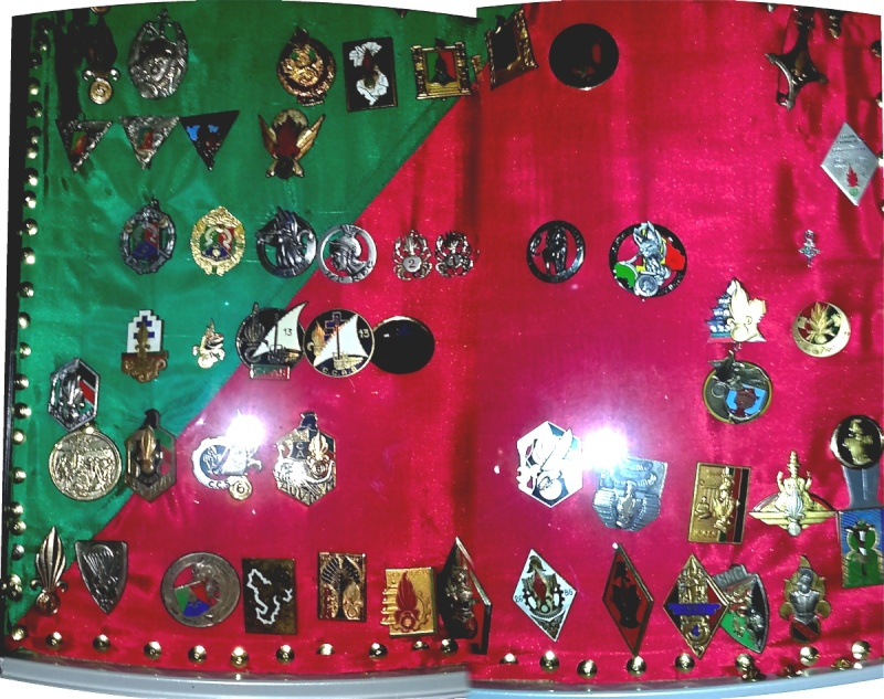 Légion étrangere  Leigio11