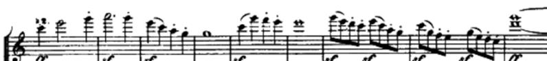 La question musicale du jour (3) - Page 5 Captur10