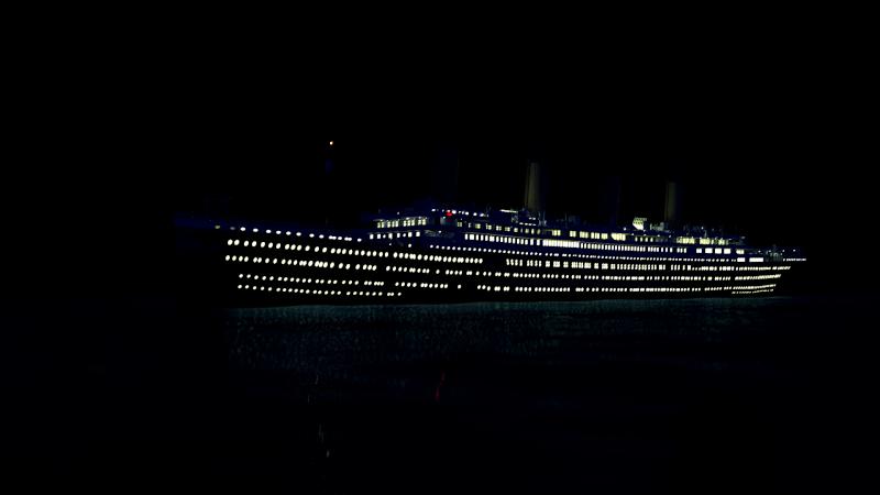 Titanic sous Blender - 21PhilC1 - Page 4 Night010