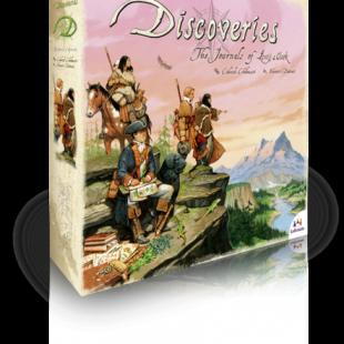 soirée du vendredi 25 septembre : tournois discoveries Pic25110