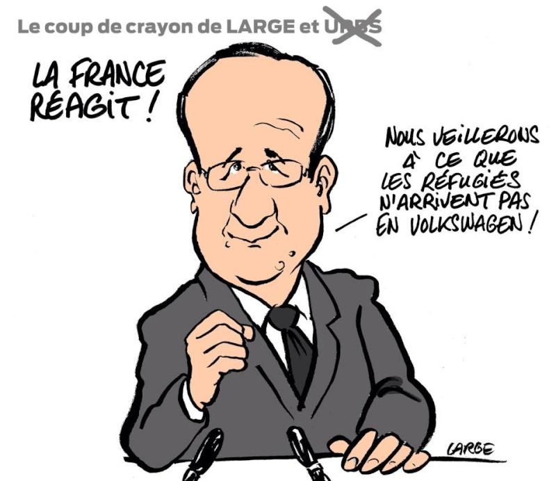 """afflux de migrants , Valls déstabilisé par les questions de dreyfus au """"20 heures"""" - Page 3 Afsz10"""