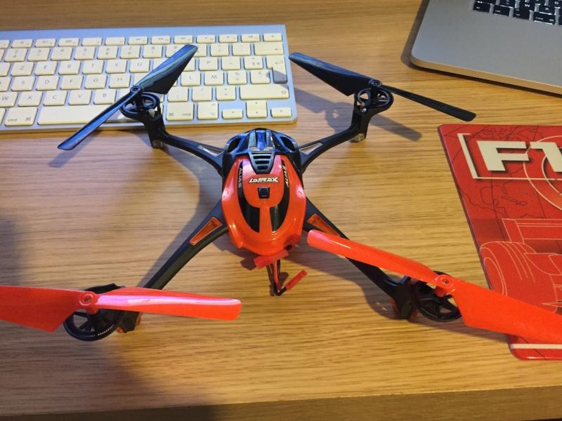 Latrax Alias Quadricoptère Img_3414