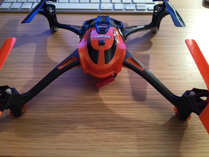 Latrax Alias Quadricoptère Img_3416