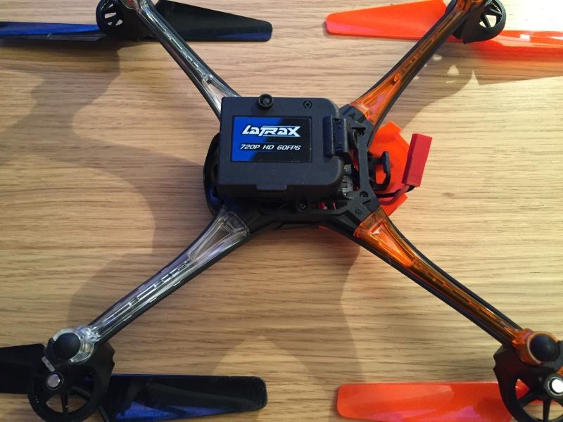 Latrax Alias Quadricoptère Img_3417