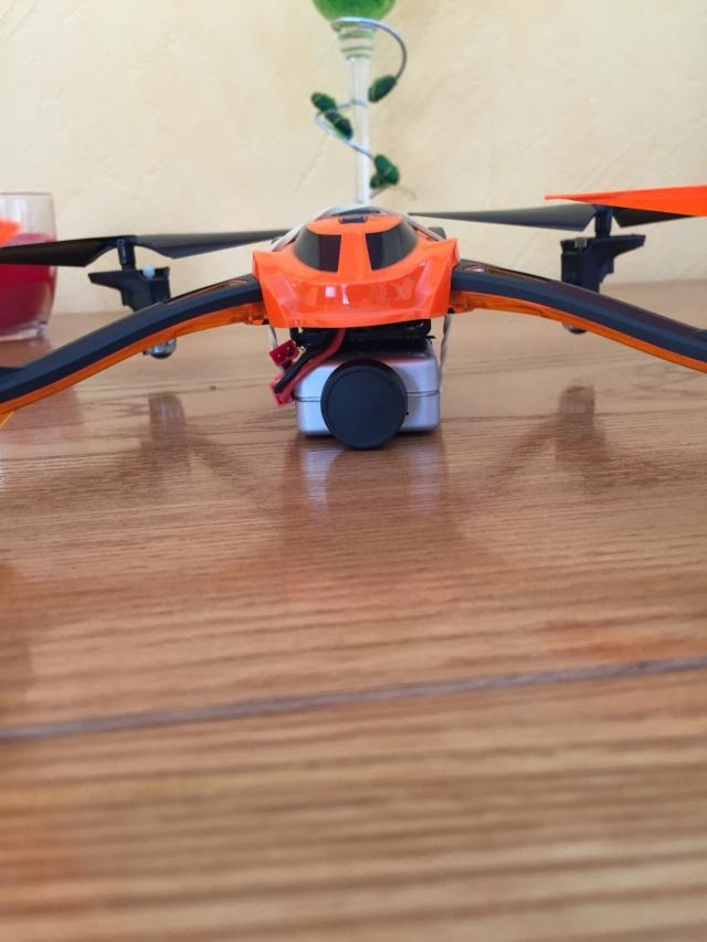 Latrax Alias Quadricoptère Img_3516