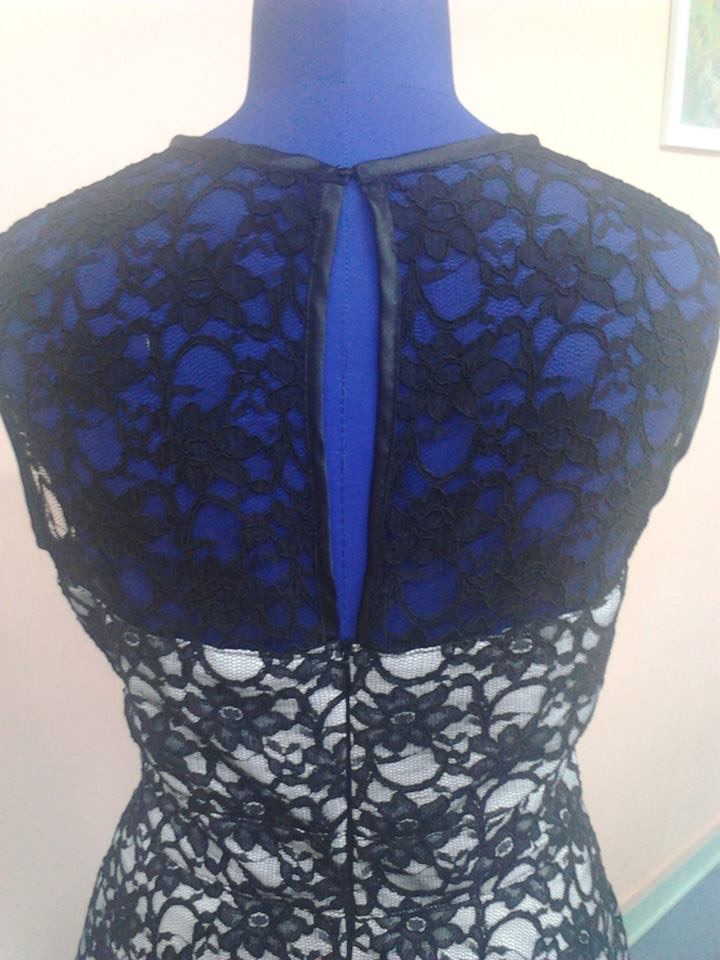 ma couture - Page 8 Image19