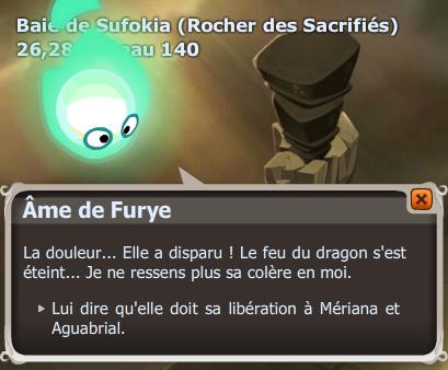 """Quêtes du succès """"Bleu Turquoise""""  !  Ame_fu10"""