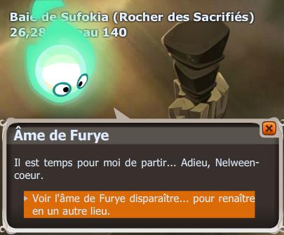 """Quêtes du succès """"Bleu Turquoise""""  !  Ame_fu11"""