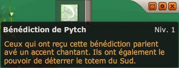 "Quêtes du succès ""Bleu Turquoise""  !  Benedi10"