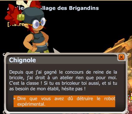 """Quêtes du succès """"Bleu Turquoise""""  !  Chigno19"""