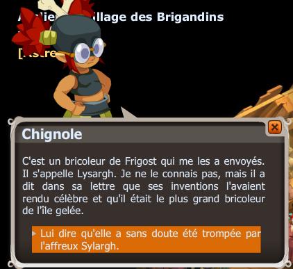 """Quêtes du succès """"Bleu Turquoise""""  !  Chigno21"""