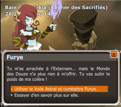 "Quêtes du succès ""Bleu Turquoise""  !  Furye10"