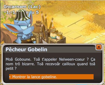 """Quêtes du succès """"Bleu Turquoise""""  !  Goboun10"""