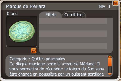 """Quêtes du succès """"Bleu Turquoise""""  !  Marque10"""
