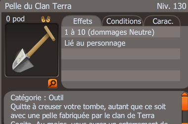 """Quêtes du succès """"Bleu Turquoise""""  !  Quetet11"""