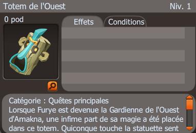 """Quêtes du succès """"Bleu Turquoise""""  !  Totemf10"""