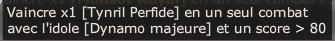 """Quêtes du succès """"Bleu Turquoise""""  !  Vitiqu12"""