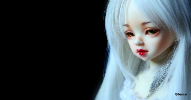 [Haunted] (Napalmdoll Hush) Aizome (p28) Img_3910