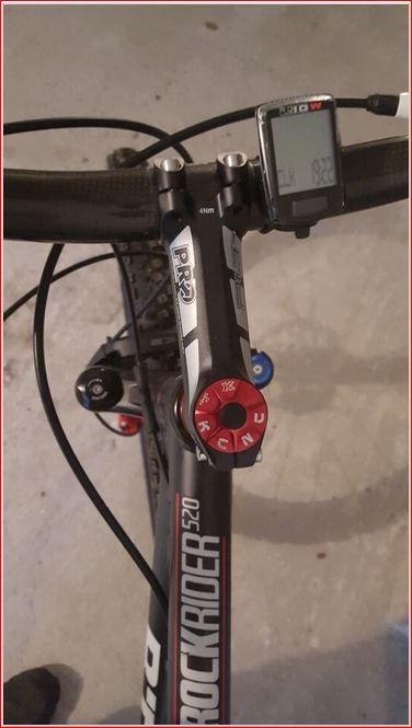 [Mika76430] Mes bikes - Page 2 Captur15