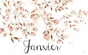 Forum-recettes Janvie12