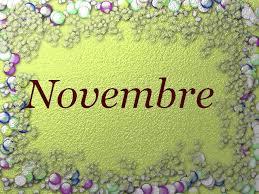 Forum-recettes Novemb22