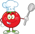 Forum-recettes Chef_610