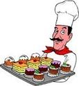 Forum-recettes Cuisin42