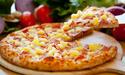 Toutes les ENTREES CHAUDES  et hors-d'oeuvre chauds Pizza_11