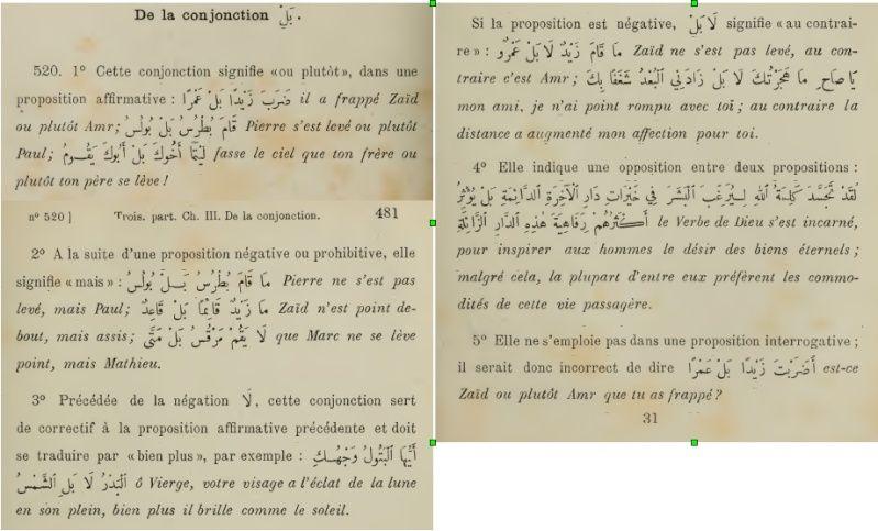 "arabe - بل - لكن ""Mais"" et ""Mais"" en arabe - Page 2 Bal_ve11"