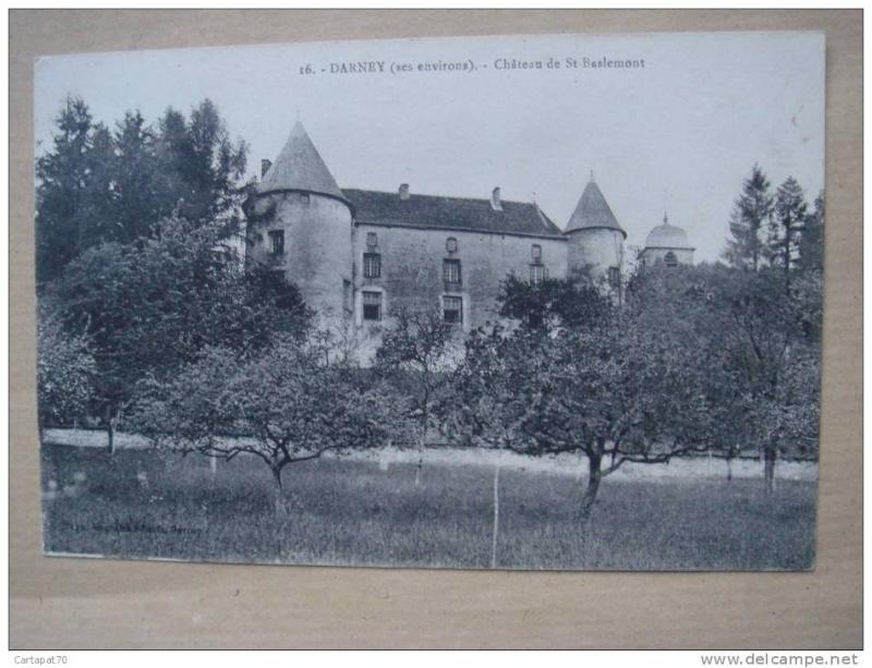 Saint-Baslemont Vosges Baslem10