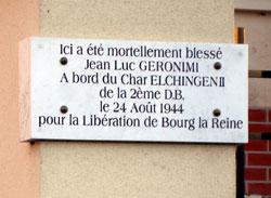 Bourg-la-Reine Hauts-de-Seine ( + Borne 562 ) Bourg_10