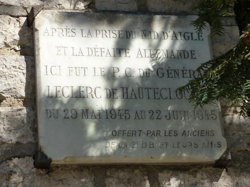 Bourron-Marlotte Seine-et-Marne  Bourro10