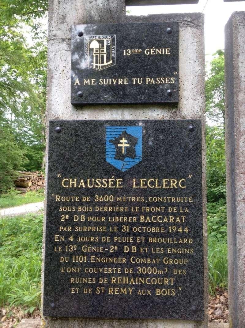 Buriville Meurthe-et-Moselle (Rehaincourt Baccarat) Chauss10