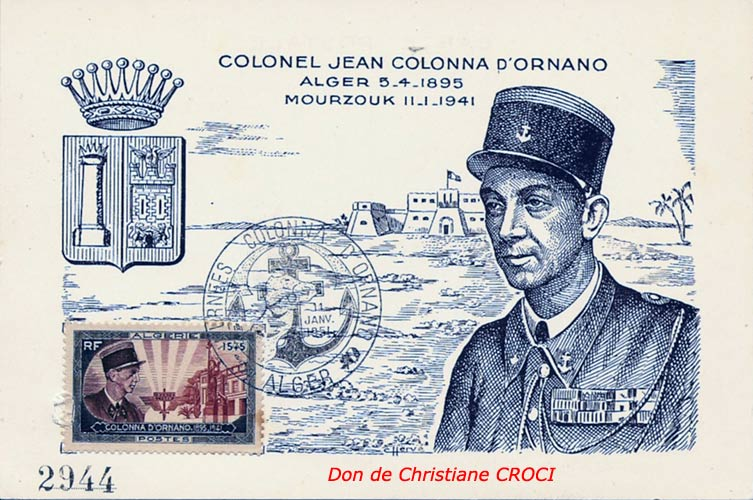 Colonna d'Ornano Croci-10