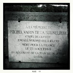 Paris XV Seine  Libera10