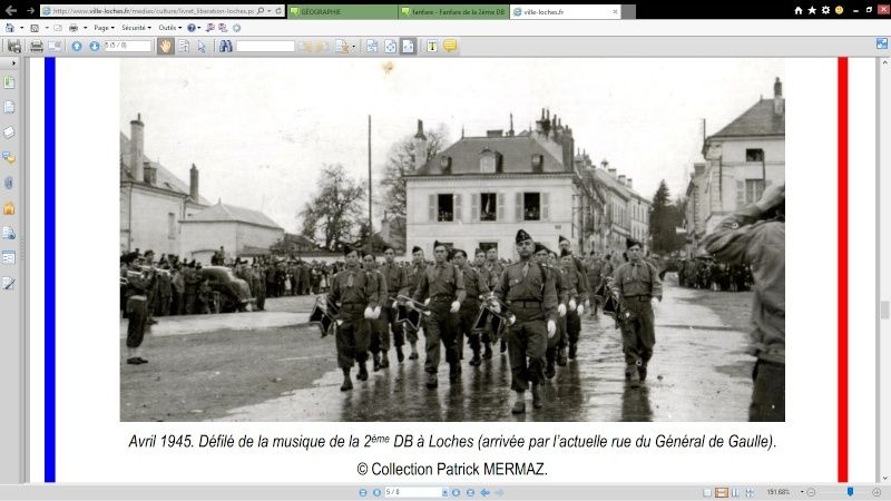 Loches Indre Loches11