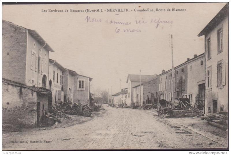 Merviller  Meurthe-et-Moselle Mervil10