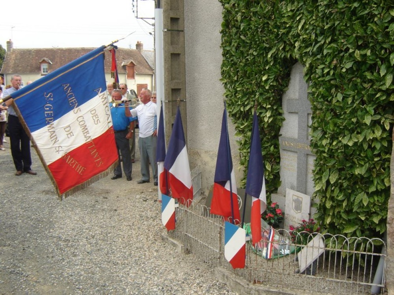 Saint-Germain-sur-Sarthe Sarthe (la Hutte Coulombiers) Saint_12